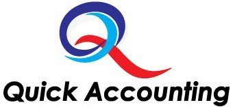 Quick Accounting